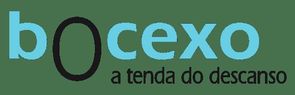 Bocexo - Tienda de colchones en Santiago de Compostela