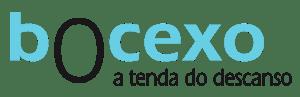 Tienda de colchones en Santiago de Compostela